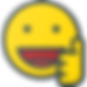 iconfinder_like_emoticon_emoticons_emoji