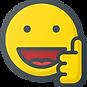 iconfinder_like_emoticon_emoticons_emoji