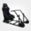 Zenox Racing Seat.png