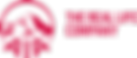 aia-insurance-logo-png-detsky-nabytek-in