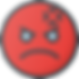 iconfinder_angry_emoticon_emoticons_emoj