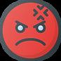 iconfinder_angry_emoticon_emoticons_emoj