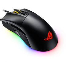 ASUS ROG Gladius II Gaming Mouse with DP