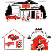 HOUSING by suumo (2020年 2月号)2.jpg