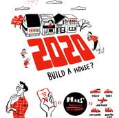 HOUSING by suumo (2020年 2月号)3.jpg