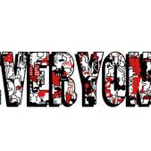 EVERYONE title( ubies).jpg