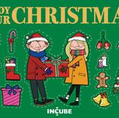 インキューブ クリスマス.jpg