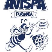 AVISPA FC.jpg
