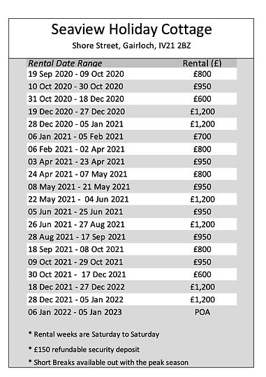 Seaview Price List .jpg