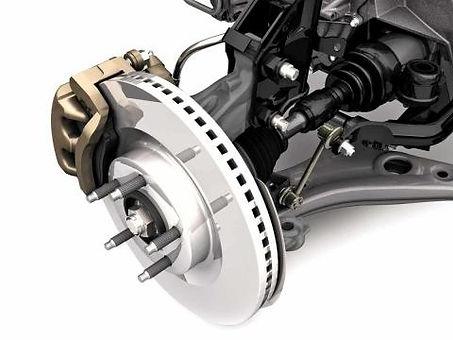 conoces-la-diferencia-frenos-de-disco-vs-frenos-de-tambor-201212483_115917.jpg