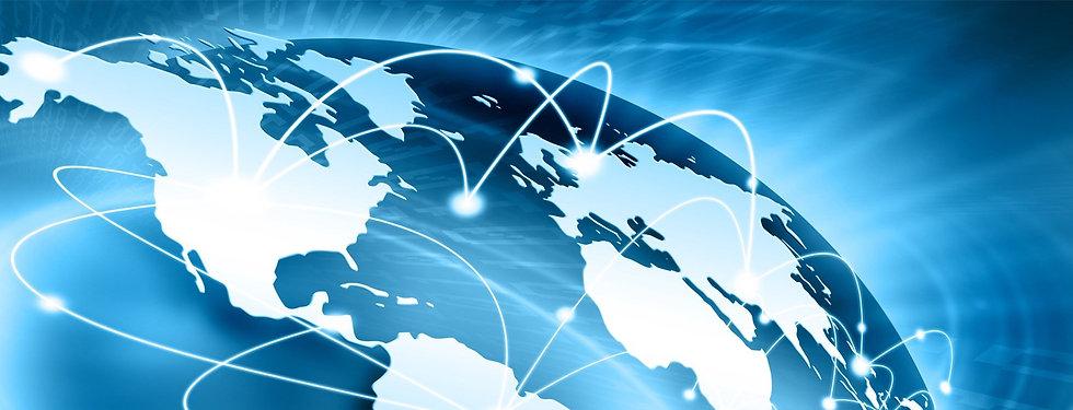 global-supply-chain-banner.jpg