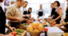 Cooking-workshop.jpg