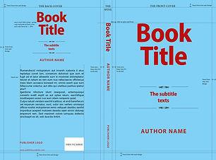 book-cover_template.jpg