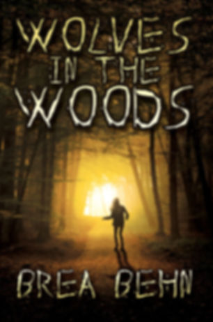 Wolves in the Woods Cover.jpg