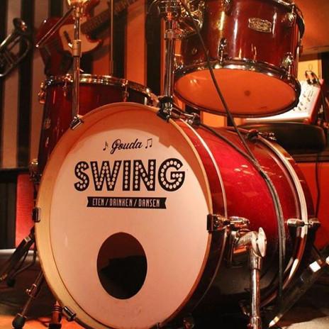 Jazz on Sunday