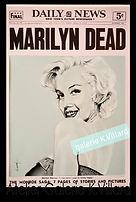 Marylin Monroe.jpg