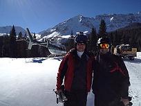 Definition_ Blue Bird ski day - no wind,