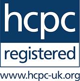 hpc_reg-logo.png