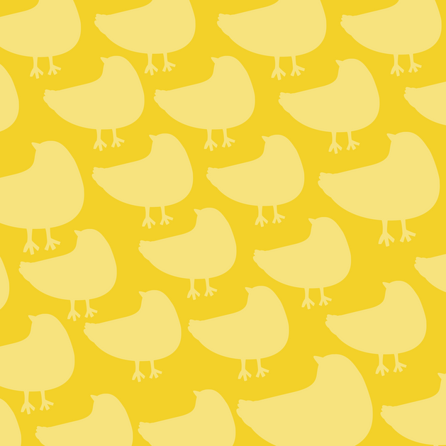 Yellow-birds-background@2x.png