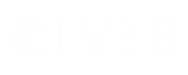 Logo Cives fondo negro.png