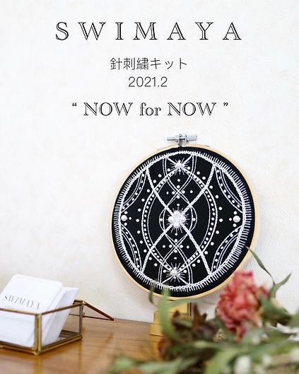 3A5E7688-F5B0-4380-893A-EFD61818CD4B.jpe