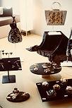 2018907京都展示会_180927_0027.jpg