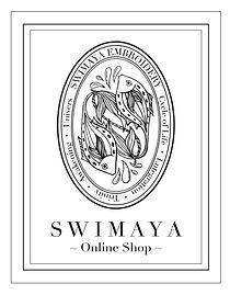 SWIMAYA page top.jpg
