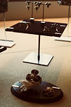2018907京都展示会_180927_0025.jpg