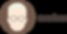 markus_choice-sig2 (1).png