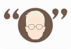 markus_webicons.refs2.png