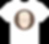 markus_team icon
