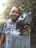 Nyangohongo Proud Woman.jpg
