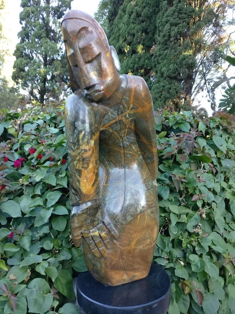 A Peaceful Life-2020-05-06-09-10-20.jpg