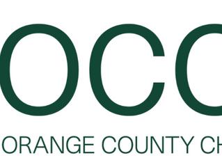 NOCC Endorses Hernandez Campaign