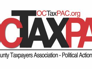 OCTaxPAC Endorses Hernandez Campaign