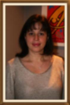 Myriam, Cajgfinger, avocat, bruxelles, divorce, mediation