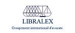 Logo+Libralex