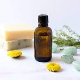 Antiviral Herbal Steamer