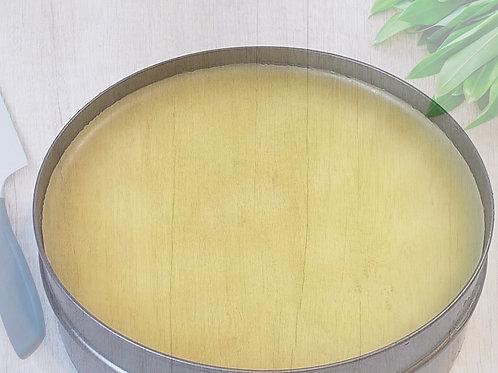 Jupiter's Eczema/Psoriasis  cream