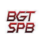 BGT.jpg