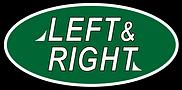 Лого лефт овал.png