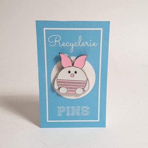 PIN PIMPI