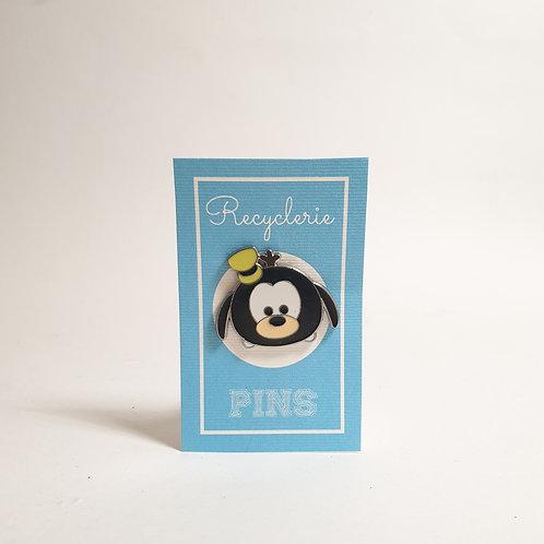 PIN PIPPO
