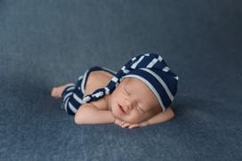 nicolas-19 watermark fb.jpg