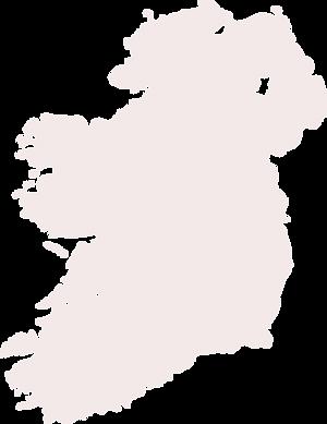 Ireland2.png