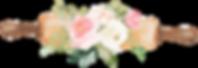 Florals5.png