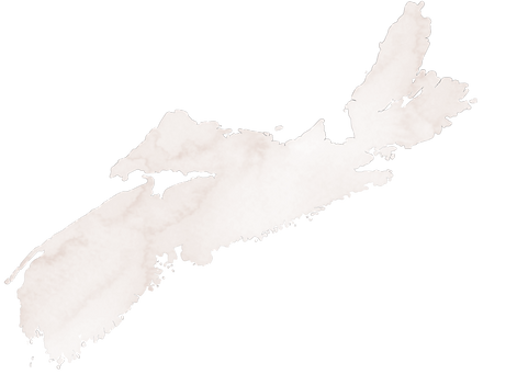 Nova Scotia copy.png