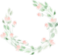 Wreath7.png
