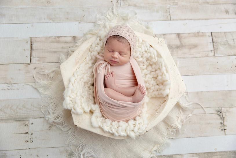 baby girl 4 watermark fb.jpg