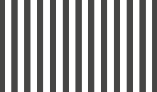 Stripes2.png